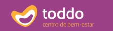Rúbia - Centro de bem estar TODDO