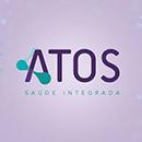 Marcelo - Atos Saúde Integrada