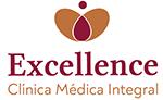 Joseane - Clínica Excellence