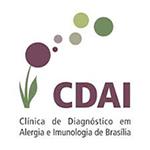 Fátima - CDAI